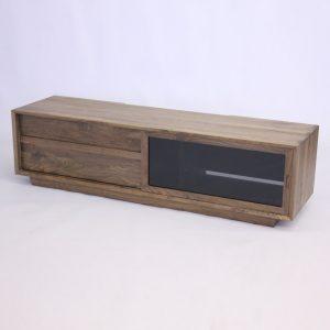 ハイランド 150 TVボード
