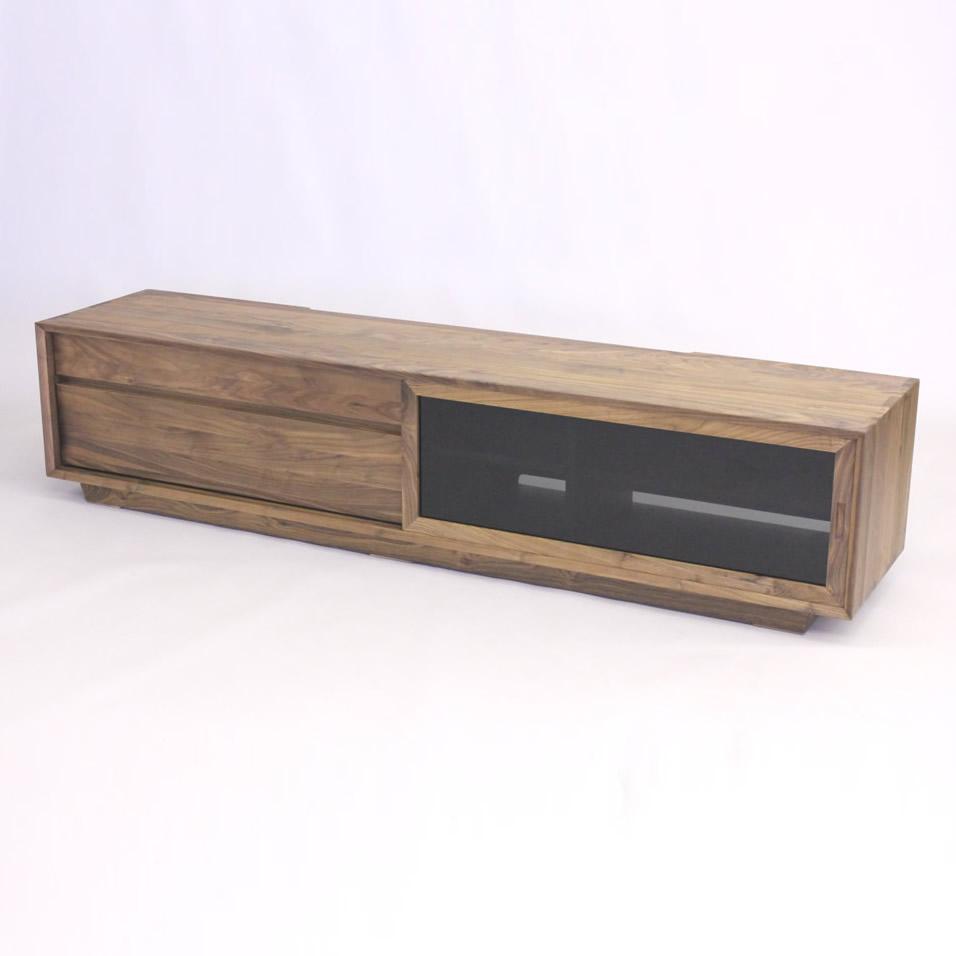 ハイランド 180 TVボード