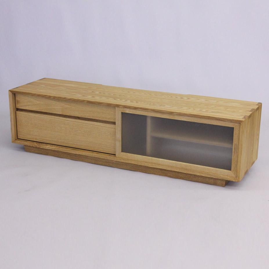 キャンベル 150 TVボード