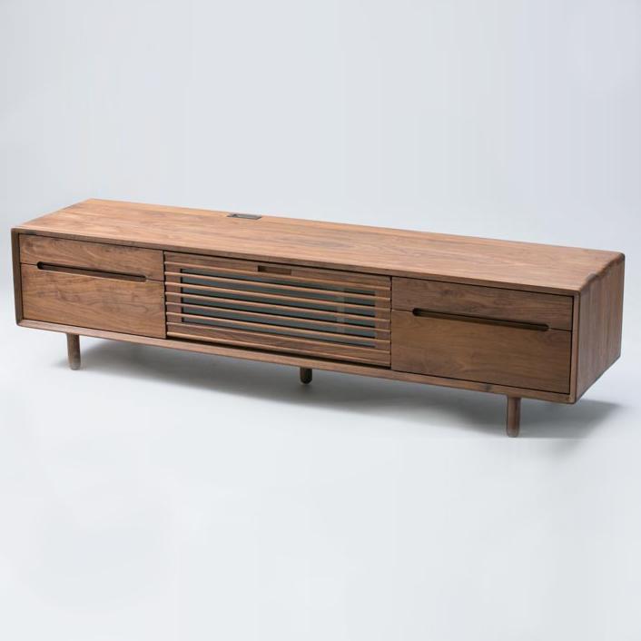 エクレール 170 TVボード