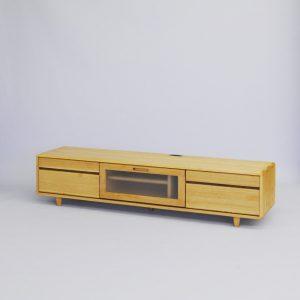 クレール 175 TVボード・ライト
