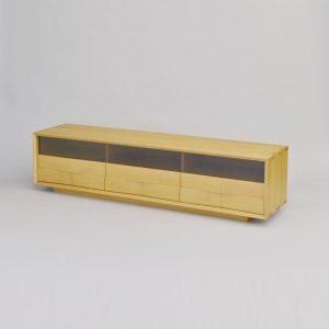 フィヨルド 170 TVボード