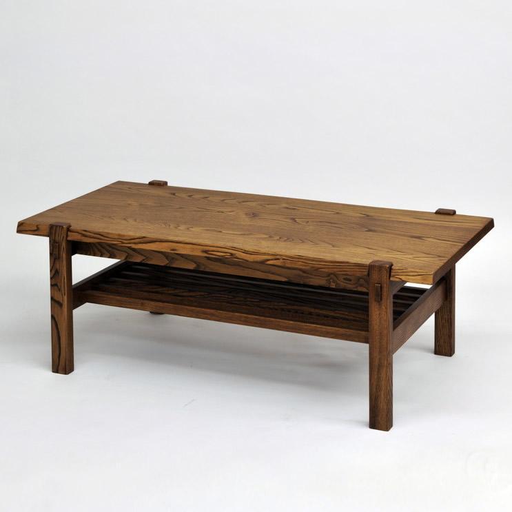 和樹 110 リビングテーブル
