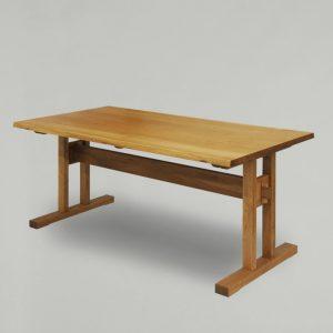 木格子 165 ダイニングテーブル