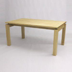 ヴィータ 150 ダイニングテーブル