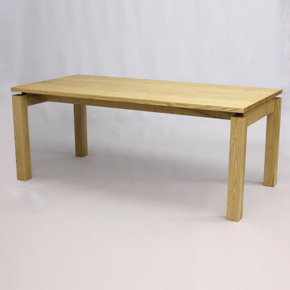 ヴィータ 180 ダイニングテーブル