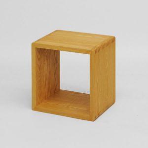 ロダン 40 ボックス(小)・ライト