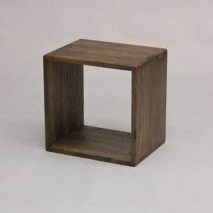 ロダン 40 ボックス(小)・ウォールナット